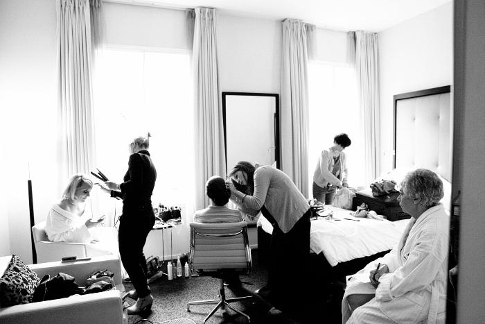creative-wedding-photography-London-1.jpg