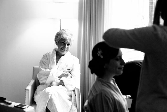 creative-wedding-photography-London-2.jpg