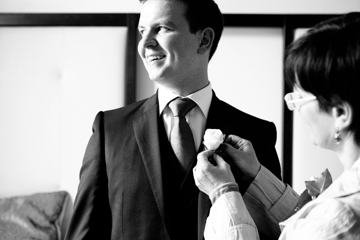 creative-wedding-photography-London-5.jpg