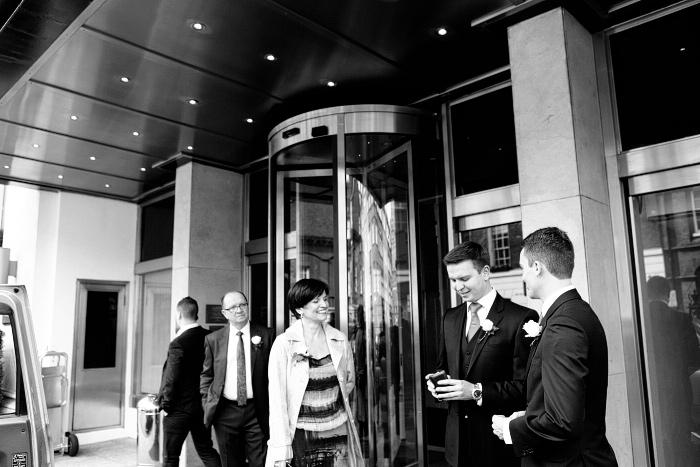 creative-wedding-photography-London-6.jpg