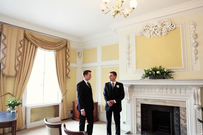 Old-Marylebone-Town-Hall-wedding-2.jpg