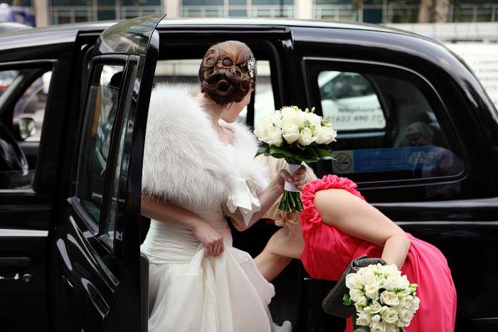 Old-Marylebone-Town-Hall-wedding-4.jpg