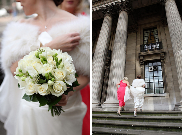 Old-Marylebone-Town-hall-wedding-5.jpg