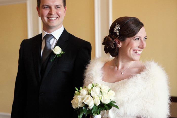 Old-Marylebone-Town-Hall-wedding-8.jpg