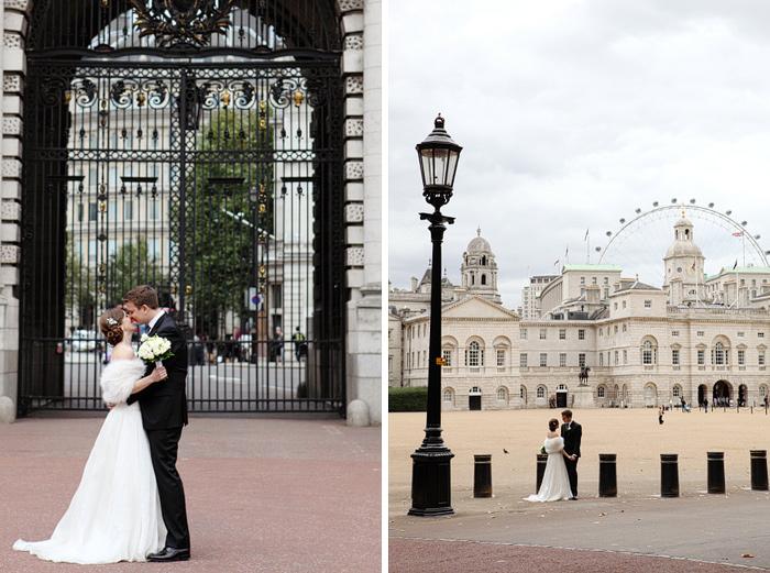 creative wedding photographer in London Dasha Caffrey (2)