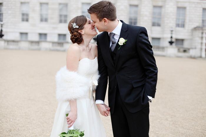 creative-wedding-photography-London.jpg