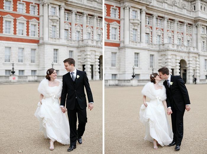 London-city-wedding-by-Dasha-Caffrey.jpg