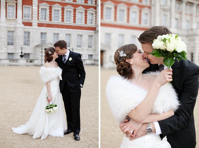 London-city-wedding-photography.jpg