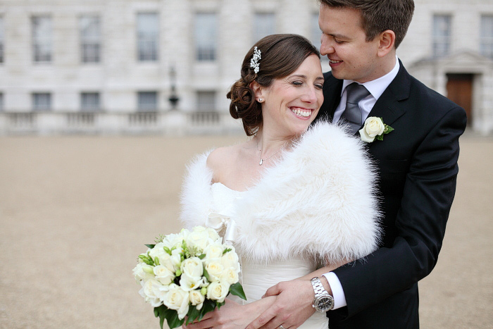 reportage-wedding-photography-London-Dasha-Caffrey.jpg