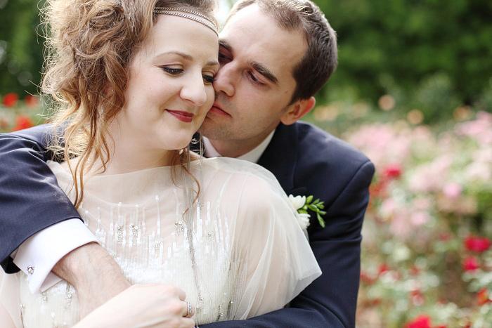 The Orangery Holland Park London wedding photos
