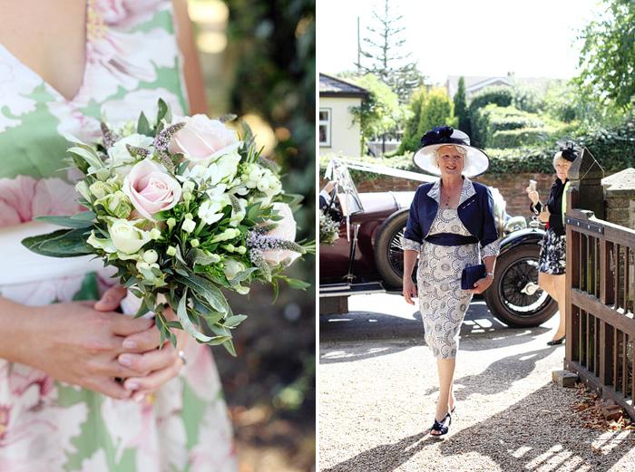 Essex wedding photographer Dasha caffrey