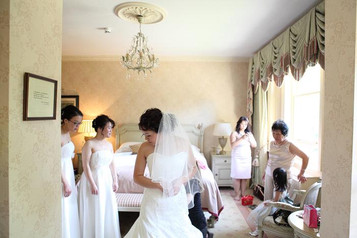 Kilworth-Hotel-wedding-3.jpg