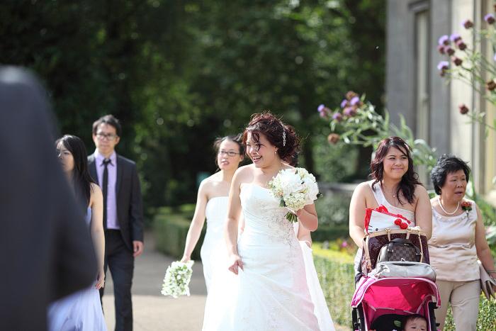 Kilworth-Hotel-wedding-22.jpg