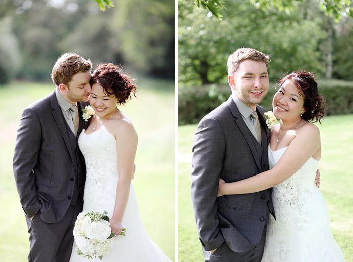 Kilworth-Hotel-wedding-25.jpg