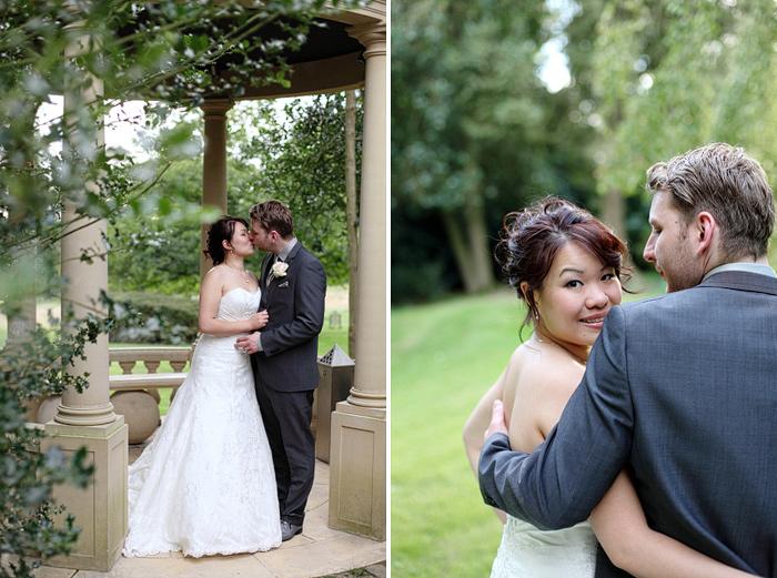 Kilworth-Hotel-wedding-34.jpg