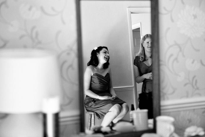 Wedding-photographer-Surrey-Dasha-Caffrey-1.jpg
