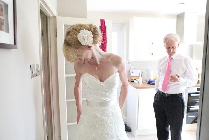 Wedding-photographer-Surrey-Dasha-Caffrey-2.jpg