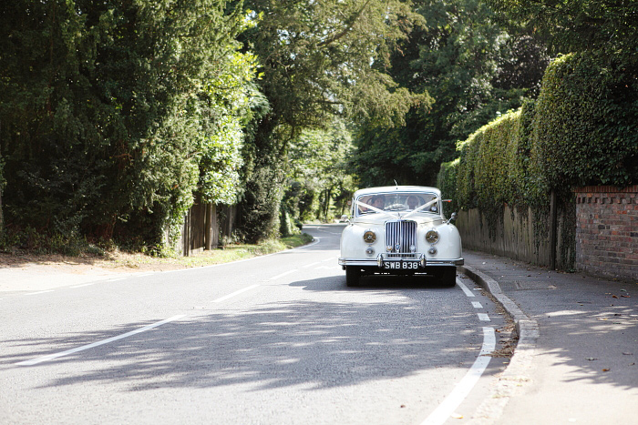 Wedding-photographer-Surrey-Dasha-Caffrey-4.jpg