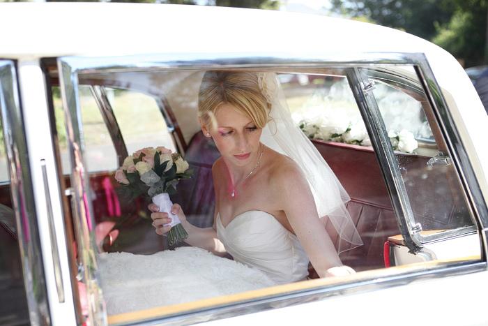 Wedding-photographer-Surrey-Dasha-Caffrey-5.jpg