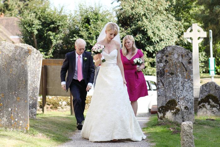 Wedding-photographer-Surrey-Dasha-Caffrey-6.jpg