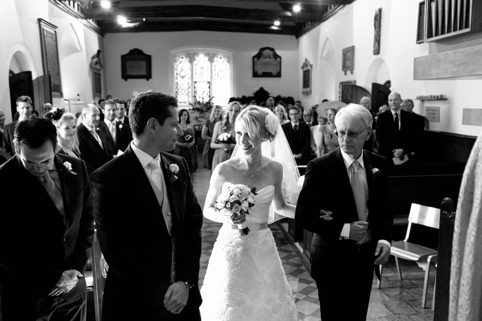 Wedding-photographer-Surrey-Dasha-Caffrey-7.jpg