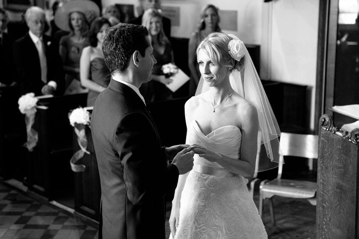 Wedding-photographer-Surrey-Dasha-Caffrey-8.jpg