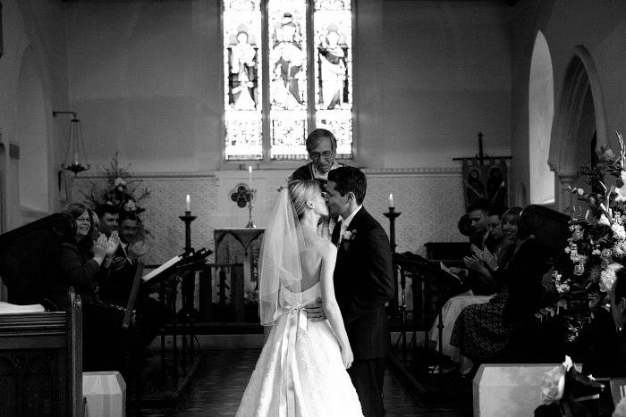 Wedding-photographer-Surrey-Dasha-Caffrey-9.jpg
