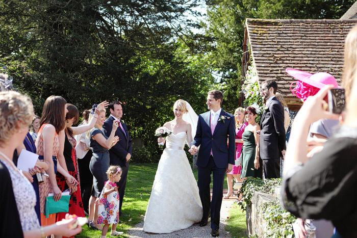 Wedding-photographer-Surrey-Dasha-Caffrey-10.jpg