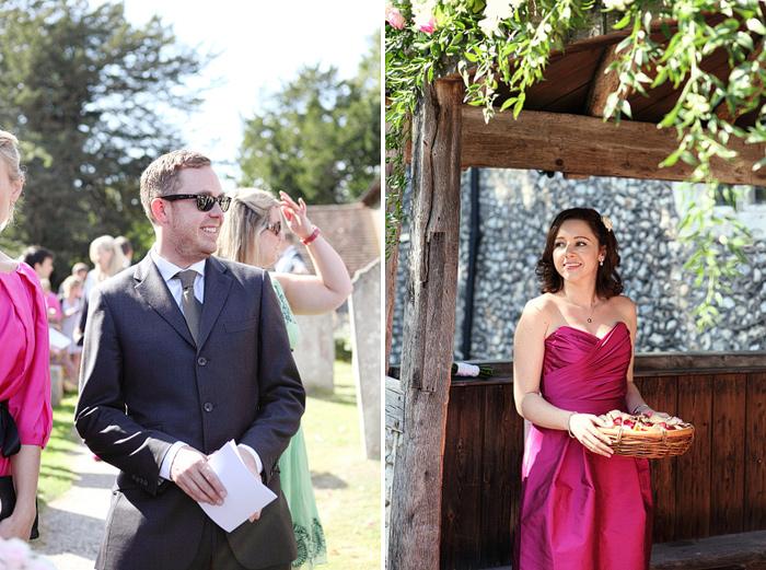 Wedding-photographer-Surrey-Dasha-Caffrey-11.jpg