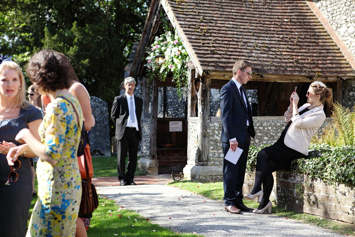 Wedding-photographer-Surrey-Dasha-Caffrey-12.jpg