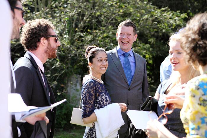 Wedding-photographer-Surrey-Dasha-Caffrey-13.jpg