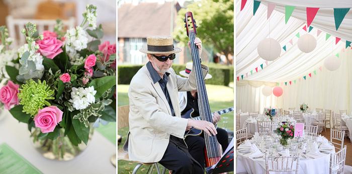 Wedding-photographer-Surrey-Dasha-Caffrey-14.jpg