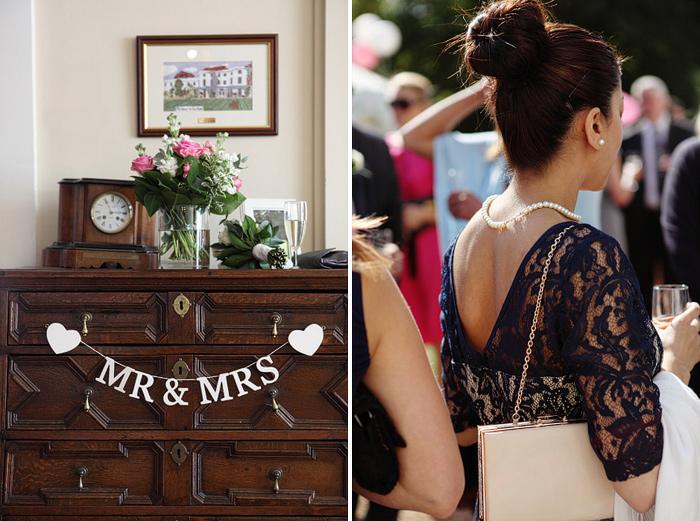 Wedding-photographer-Surrey-Dasha-Caffrey-15.jpg