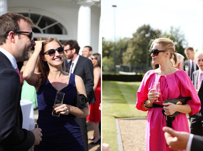 Wedding-photographer-Surrey-Dasha-Caffrey-17.jpg
