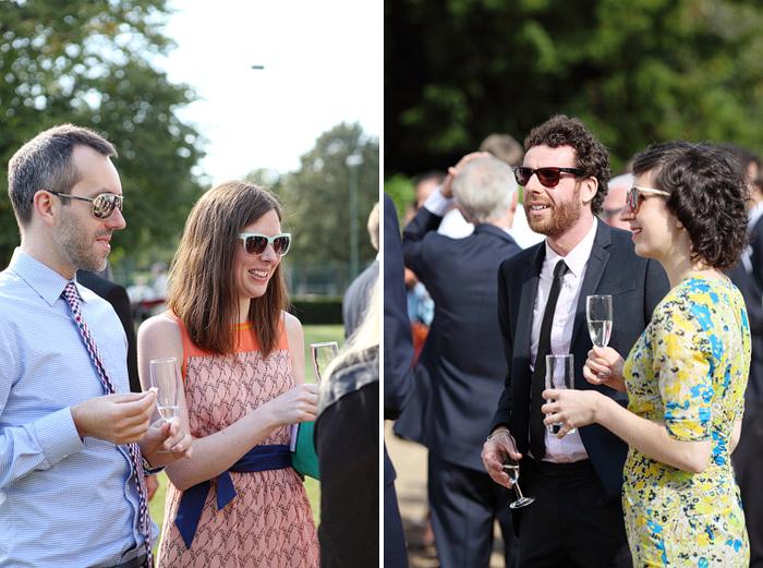 Wedding-photographer-Surrey-Dasha-Caffrey-19.jpg