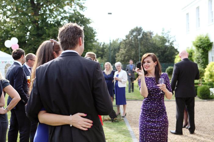 Wedding-photographer-Surrey-Dasha-Caffrey-21.jpg
