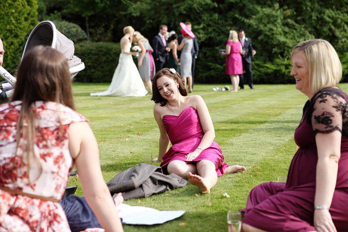 Wedding-photographer-Surrey-Dasha-Caffrey-22.jpg