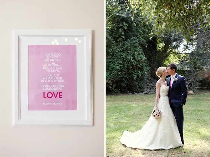 creative Wedding-photographer-Surrey-Dasha-Caffrey-24