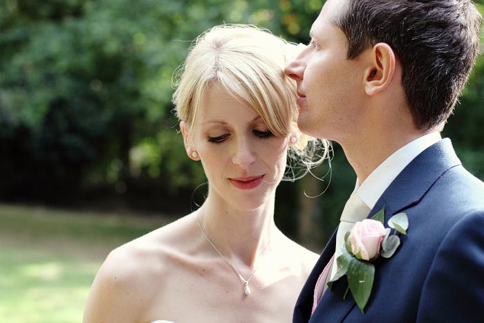 Wedding-photographer-Surrey-Dasha-Caffrey-25.jpg