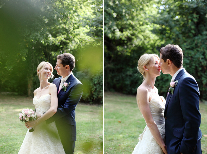 Wedding-photographer-Surrey-Dasha-Caffrey-26.jpg