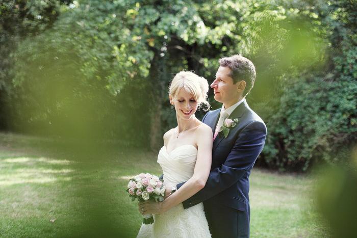 Wedding-photographer-Surrey-Dasha-Caffrey-27.jpg