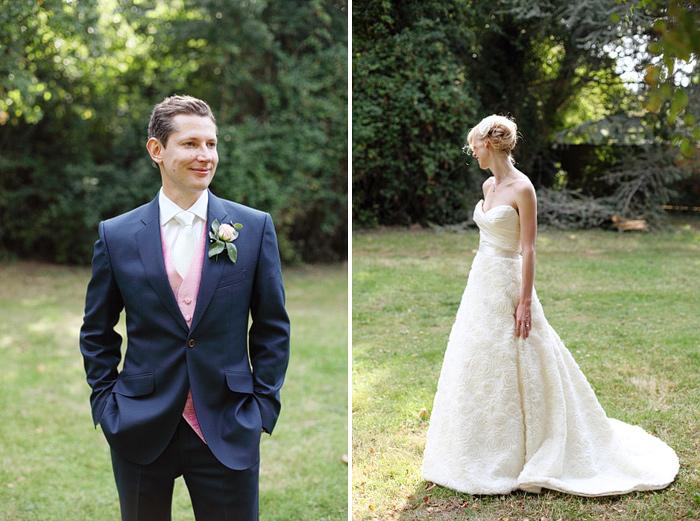 Wedding-photographer-Surrey-Dasha-Caffrey-28.jpg