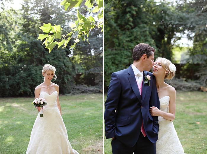 Wedding-photographer-Surrey-Dasha-Caffrey-31.jpg