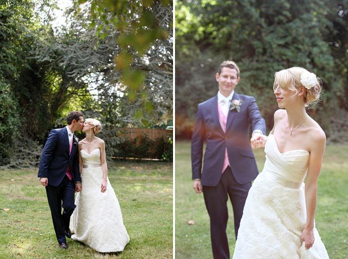 Wedding-photographer-Surrey-Dasha-Caffrey-32.jpg