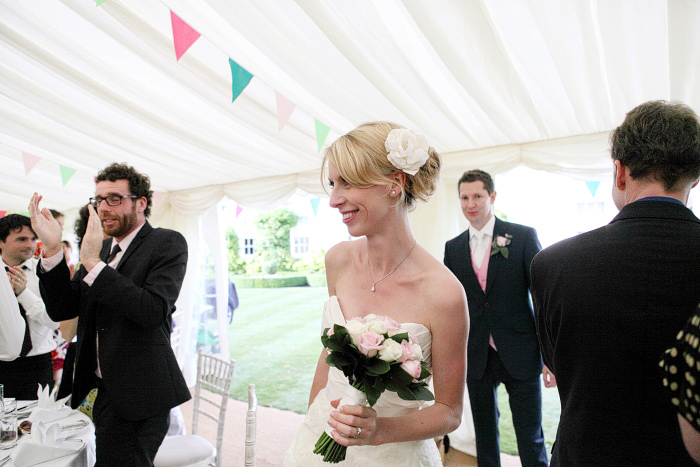 Wedding-photographer-Surrey-Dasha-Caffrey-33.jpg