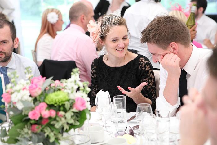 Wedding-photographer-Surrey-Dasha-Caffrey-34.jpg