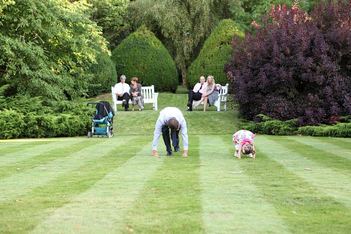 Wedding-photographer-Surrey-Dasha-Caffrey-36.jpg
