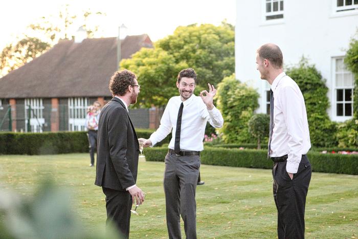 Wedding-photographer-Surrey-Dasha-Caffrey-38.jpg