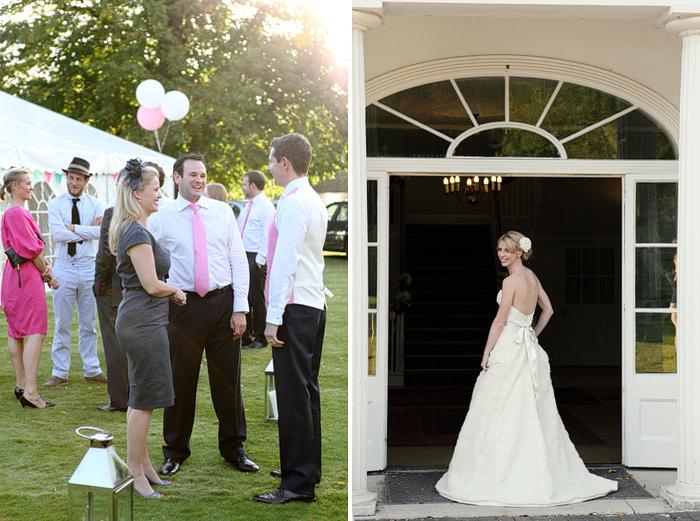 Wedding-photographer-Surrey-Dasha-Caffrey-39.jpg
