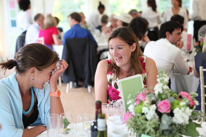 Wedding-photographer-Surrey-Dasha-Caffrey-40.jpg